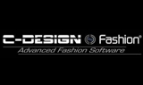 C-DESIGN Figurines y software moda