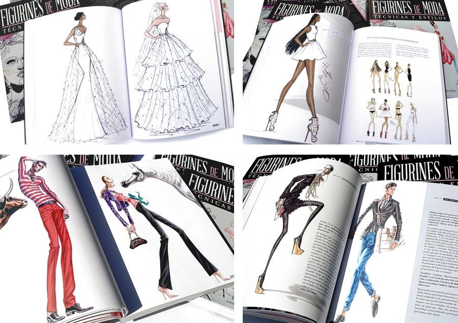 Hayden Williams and Arturo Elena featured and interviewed